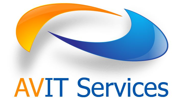AVIT Services